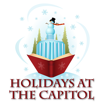 HolidayLogo_small.png