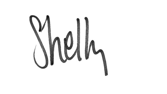 Shelly's Signature.jpg