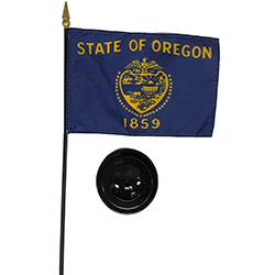 https://www.oregonlegislature.gov/capitol-store/ProductImages/state%20flag.jpg