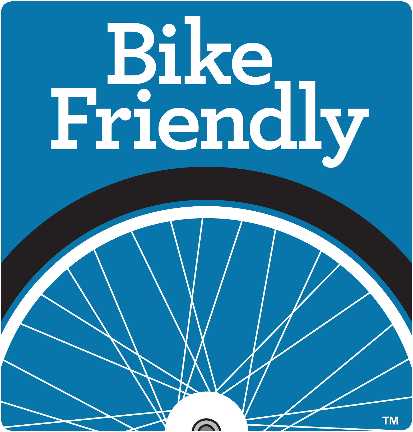 Travel-Oregon-Bike-Friendly-graphic-only.png