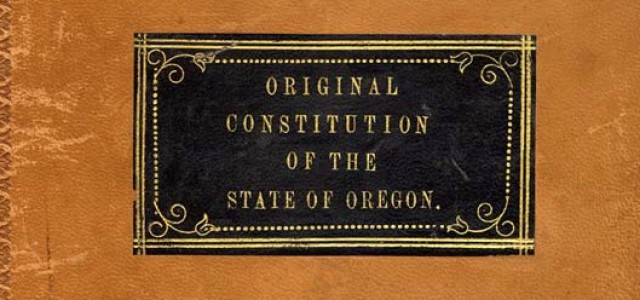 oregon-constitution-cover-640x300.jpg