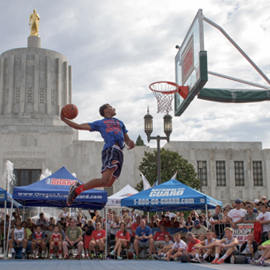 https://www.oregonlegislature.gov/capitolhistorygateway/EventTeaserPics/Hoopla.jpg