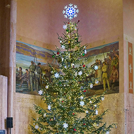 https://www.oregonlegislature.gov/capitolhistorygateway/EventTeaserPics/Tree.png
