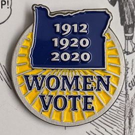 https://www.oregonlegislature.gov/capitolhistorygateway/EventTeaserPics/Woman%20Suffrage%20Talk.jpg