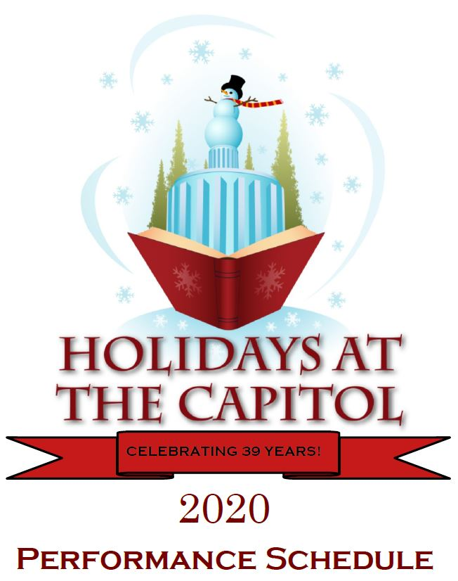 holidays at the capitol.JPG