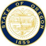 State Seal small white and color.jpg