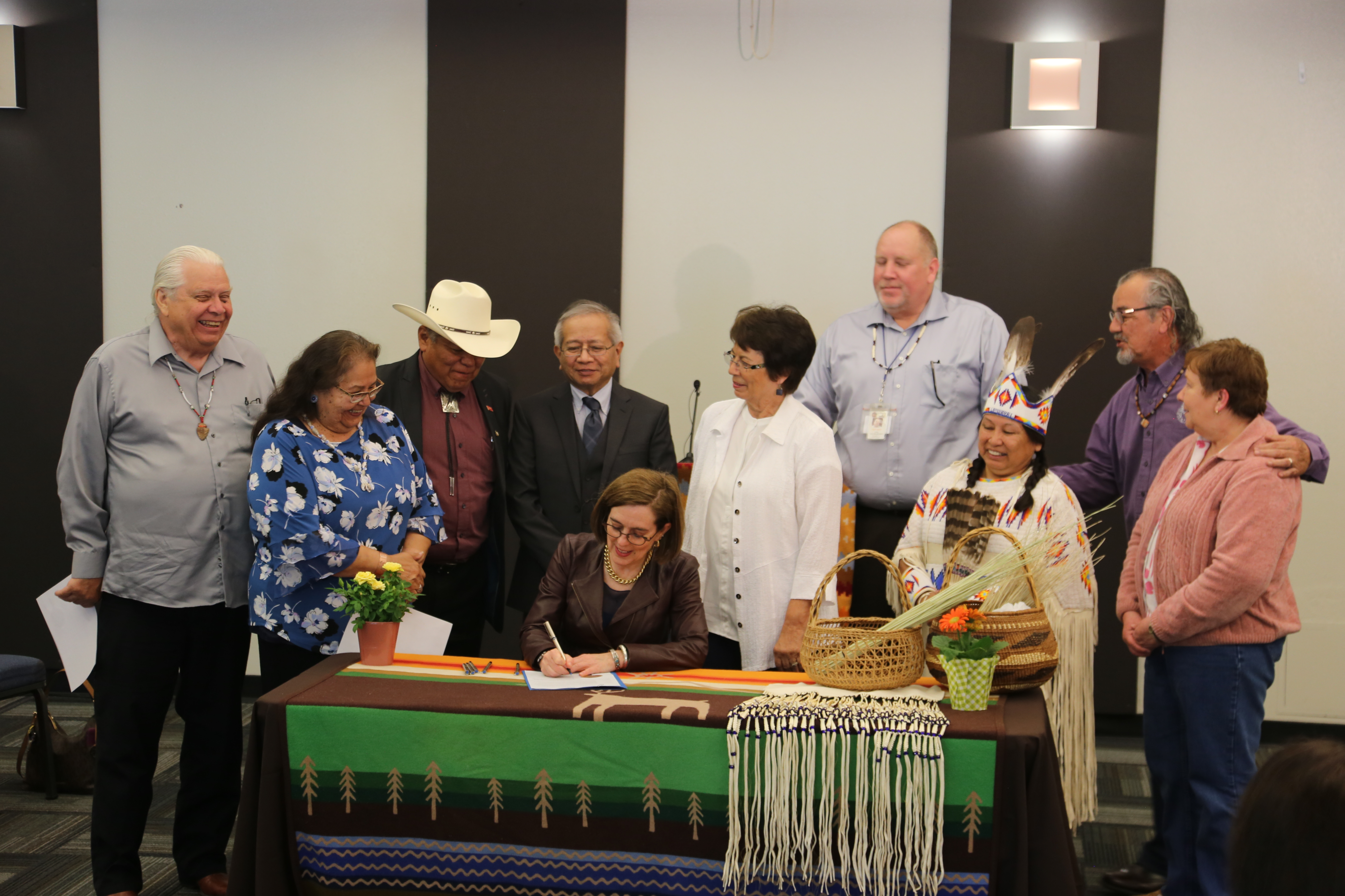 American Indian Week Proclamation Signing.jpg