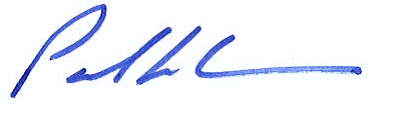Paul Signature.png