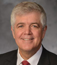 http://www.oregonlegislature.gov/house/MemberPhotos/bentz.jpg