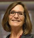Representative Raquel Moore-Green