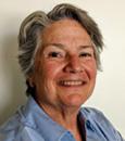 Representative Carla Piluso