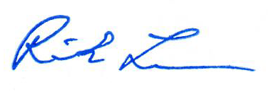 ELECTRONIC SIGNATURE.png
