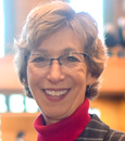 Representative Nancy Nathanson