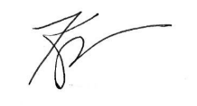 KP electronic signature 2017.png