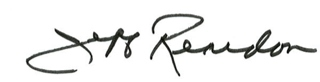 Jeff's Signature, Full Name (320x82).jpg
